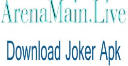 Download Joker Apk