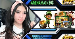 Agen Gaming World