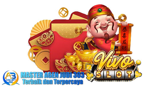 Game Vivo Slot